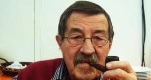 Ist Günter Grass jetzt ein Ghostwriter?