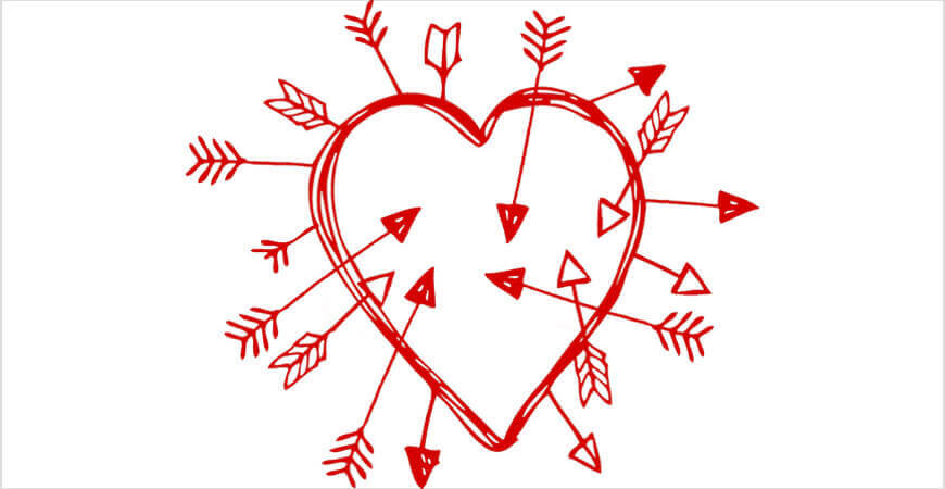 Beschäftigter von Partnerportal musste sich alle 11 Minuten neu verlieben