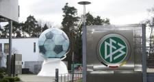 DFB-Zentrale erhält unerwarteten Fanbesuch von Steuerfahndern