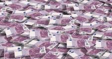 Die Allgemeine Allgemeine spendet 100 Milliarden für die Allgemeinheit