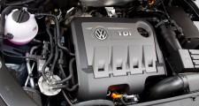 """VW hat zur Motorshow perfekte Lösung für """"Abgas-Gate"""" im Ärmel"""