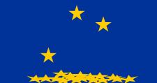 Europa tritt aus der EU aus