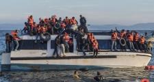 Social Shitstorm zwingt Erdoğan und Merkel zum Rücktritt