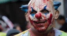 Keine Schonzeit für Horror-Clowns